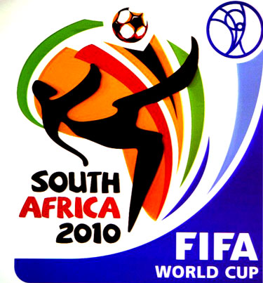 500px-2010_FIFA_World_Cup_logo